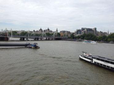 London Legacy - 239 of 623