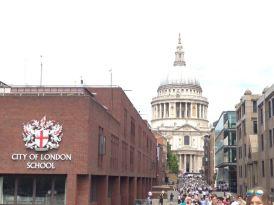 London Legacy - 267 of 623
