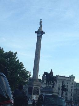 London Legacy - 27 of 623