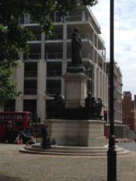 London Legacy - 295 of 623