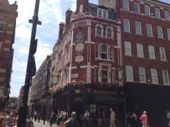 London Legacy - 308 of 623