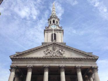 London Legacy - 324 of 623