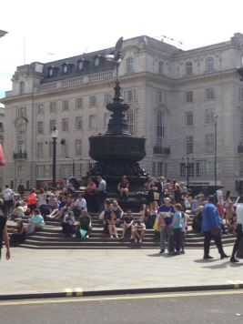 London Legacy - 339 of 623
