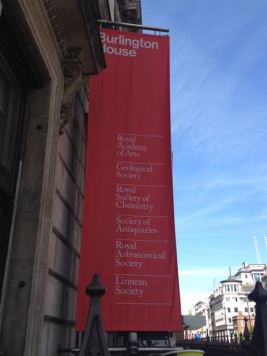 London Legacy - 353 of 623