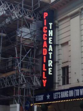 London Legacy - 356 of 623