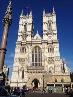 London Legacy - 382 of 623