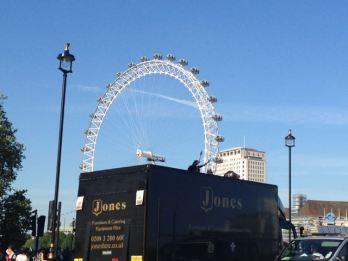 London Legacy - 395 of 623