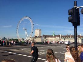 London Legacy - 396 of 623
