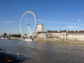 London Legacy - 399 of 623