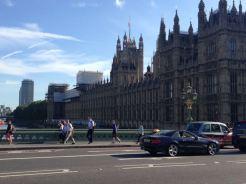 London Legacy - 402 of 623