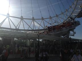 London Legacy - 410 of 623