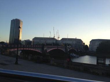 London Legacy - 419 of 623