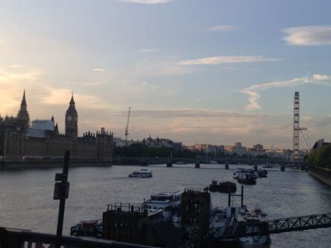 London Legacy - 426 of 623