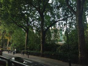 London Legacy - 432 of 623