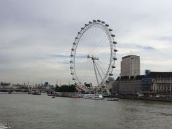 London Legacy - 45 of 623