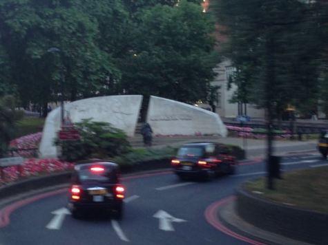 London Legacy - 458 of 623