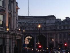 London Legacy - 485 of 623