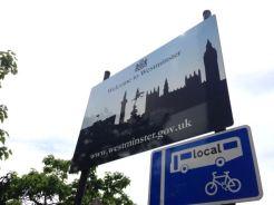 London Legacy - 49 of 623