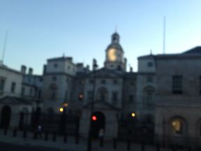 London Legacy - 490 of 623