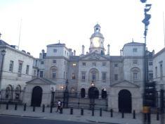 London Legacy - 491 of 623