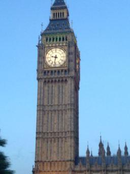 London Legacy - 496 of 623