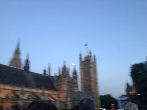 London Legacy - 497 of 623