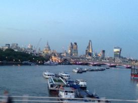 London Legacy - 522 of 623