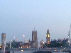 London Legacy - 525 of 623