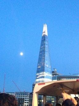 London Legacy - 546 of 623