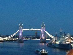 London Legacy - 547 of 623