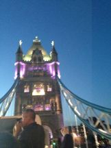 London Legacy - 564 of 623