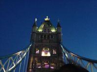 London Legacy - 568 of 623