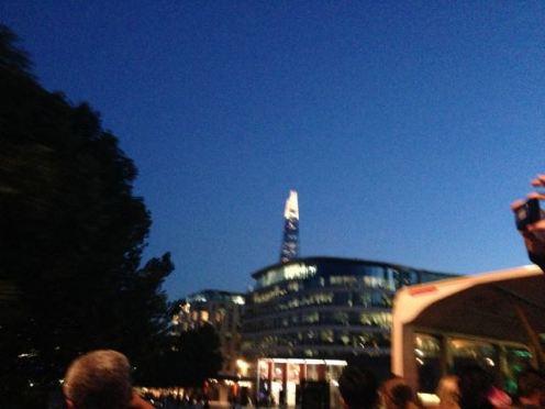 London Legacy - 584 of 623