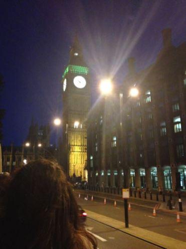 London Legacy - 615 of 623