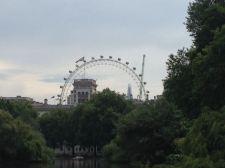 London Legacy - 66 of 623