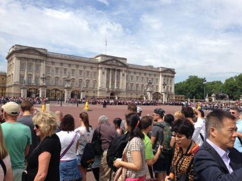 London Legacy - 73 of 623