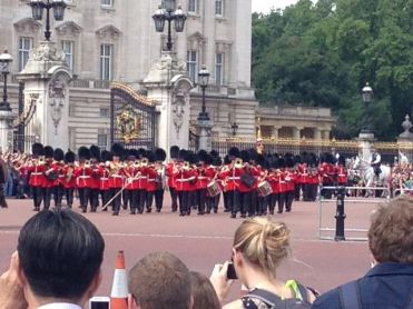 London Legacy - 90 of 623