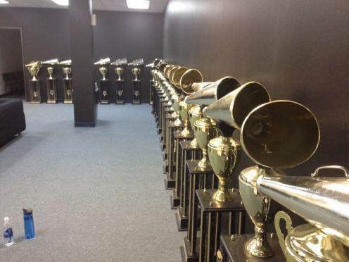 USASF Regional Meetings 2015 - 2 of 16