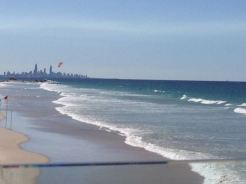 Gold Coast 2015 - 104 of 608