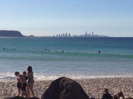 Gold Coast 2015 - 114 of 608