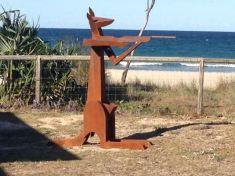 Gold Coast 2015 - 118 of 608