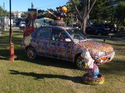 Gold Coast 2015 - 120 of 608