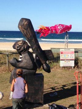 Gold Coast 2015 - 131 of 608
