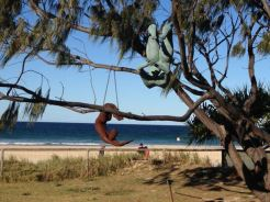 Gold Coast 2015 - 140 of 608