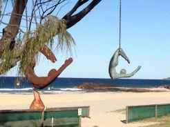Gold Coast 2015 - 141 of 608