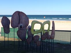 Gold Coast 2015 - 149 of 608