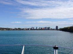 Gold Coast 2015 - 172 of 608