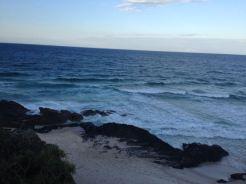 Gold Coast 2015 - 25 of 608