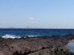 Gold Coast 2015 - 36 of 608
