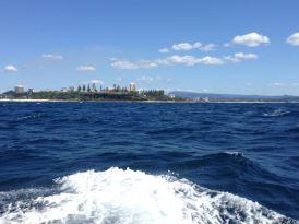 Gold Coast 2015 - 540 of 608